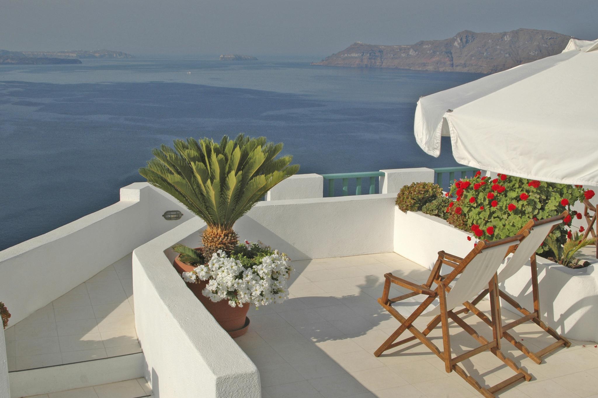 Creer Une Terrasse Tropezienne une terrasse comme toit : la tropézienne - lorraine magazine