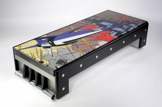 LM38-036