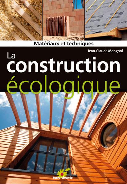 Autoconstruction du r ve la r alit lorraine magazine for Guide autoconstruction