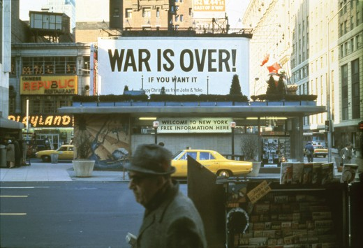 5-war-is-over-nyc-1969