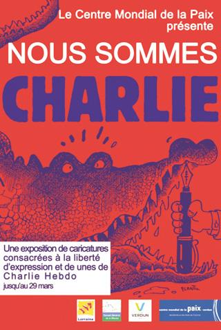 charlie-aff