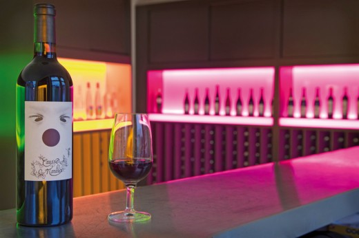 vin 2