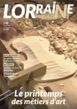 Lorrainemagazine#46