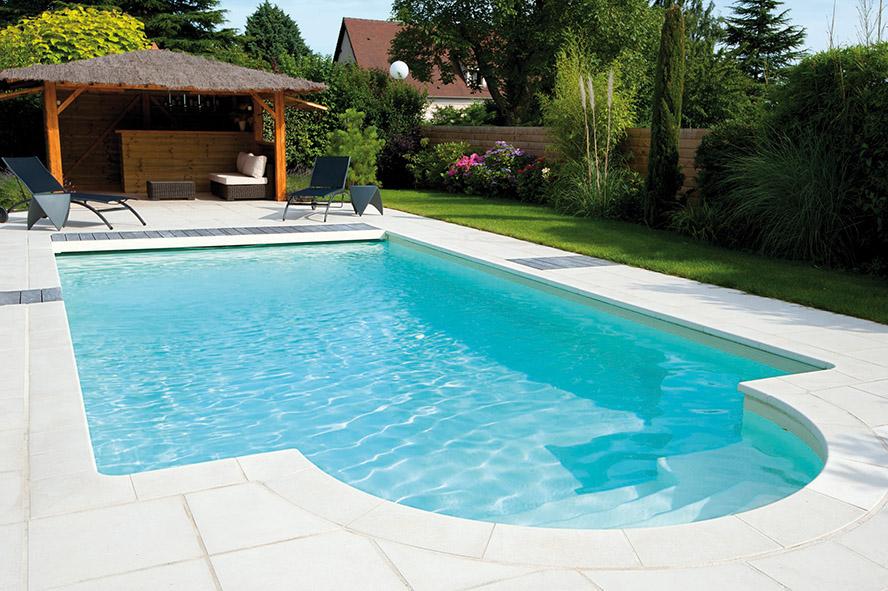 pool house un espace de rangement et de confort lorraine magazine. Black Bedroom Furniture Sets. Home Design Ideas