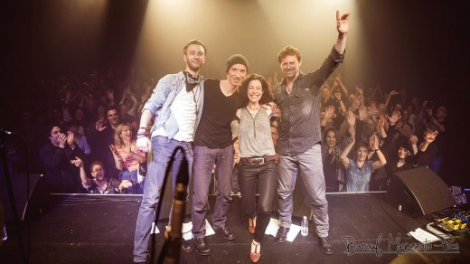Arita en live - Crédits Barouf Mezzoto (2)