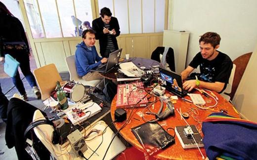 music-hack-paris-03