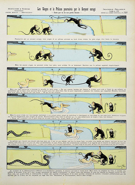 rabier_singe_pelican_serpent_enrage