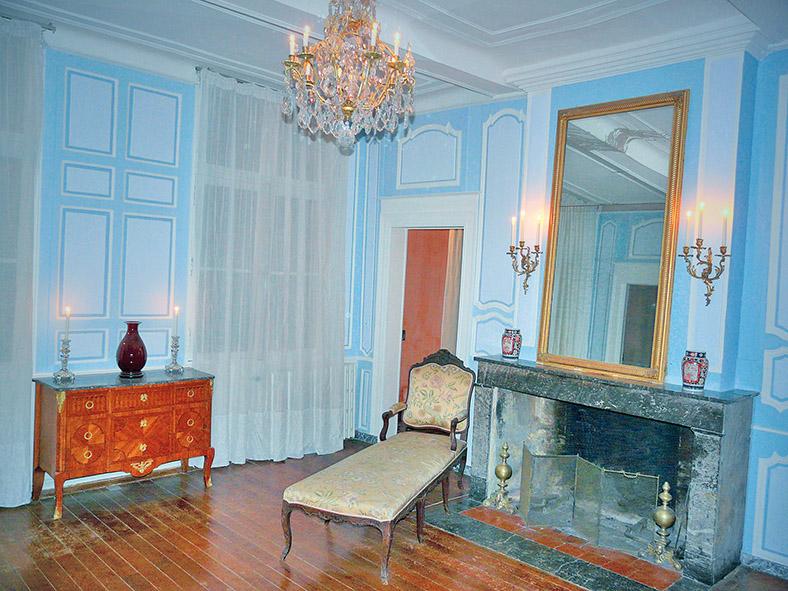 journ es europ ennes du patrimoine la chasse aux tr sors cach s lorraine magazine. Black Bedroom Furniture Sets. Home Design Ideas