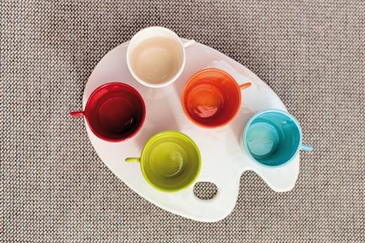ceramique Emilie- aout - Sonia Blanc - sopluriellephotographie - web (1 sur 97)