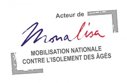 monalisa-logo