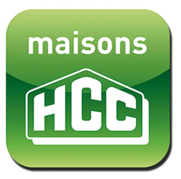 Maisons hcc r alise la maison de vos r ves lorraine magazine - La maison de vos reves ...