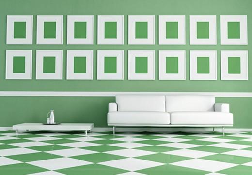 les r gles d or pour choisir son carrelage lorraine magazine. Black Bedroom Furniture Sets. Home Design Ideas