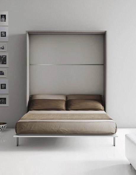 Petits espaces optimisez les m tres carr s lorraine magazine - Petit canape pour studio ...