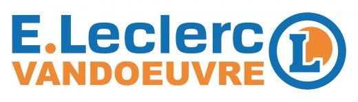 logo-vandoeuvre