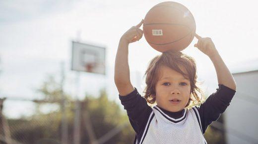 enfant-basket-activit-sport