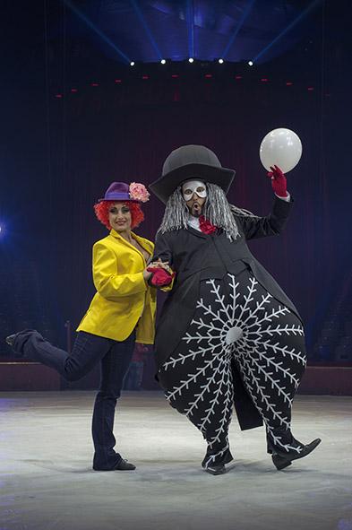 140-costumes-extraordinairescirquearlettegruss