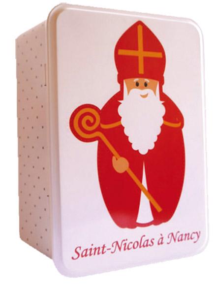 boite-a-sucre-saint-nicolas-b-1