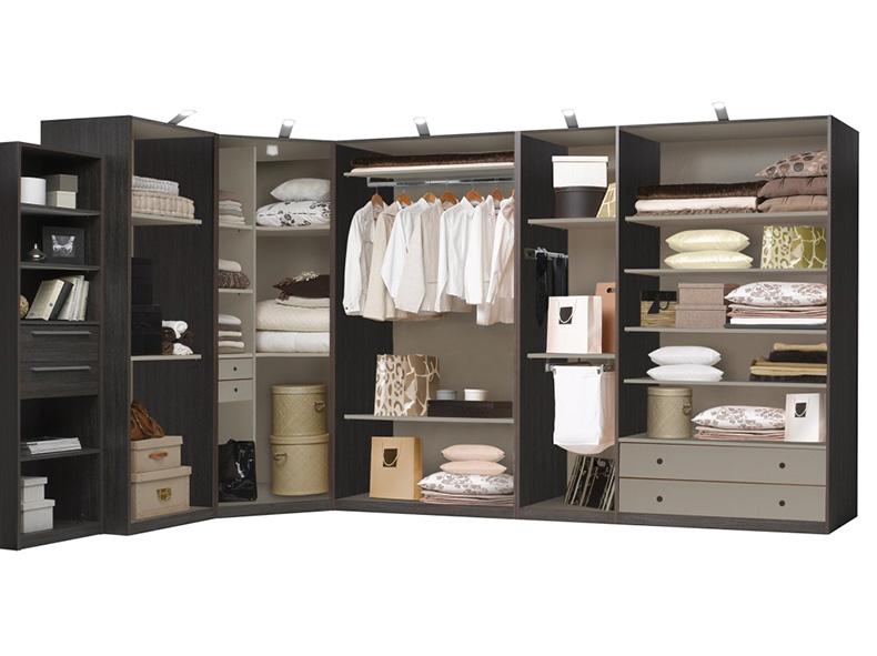 am nager votre espace avec concept lm lorraine magazine. Black Bedroom Furniture Sets. Home Design Ideas