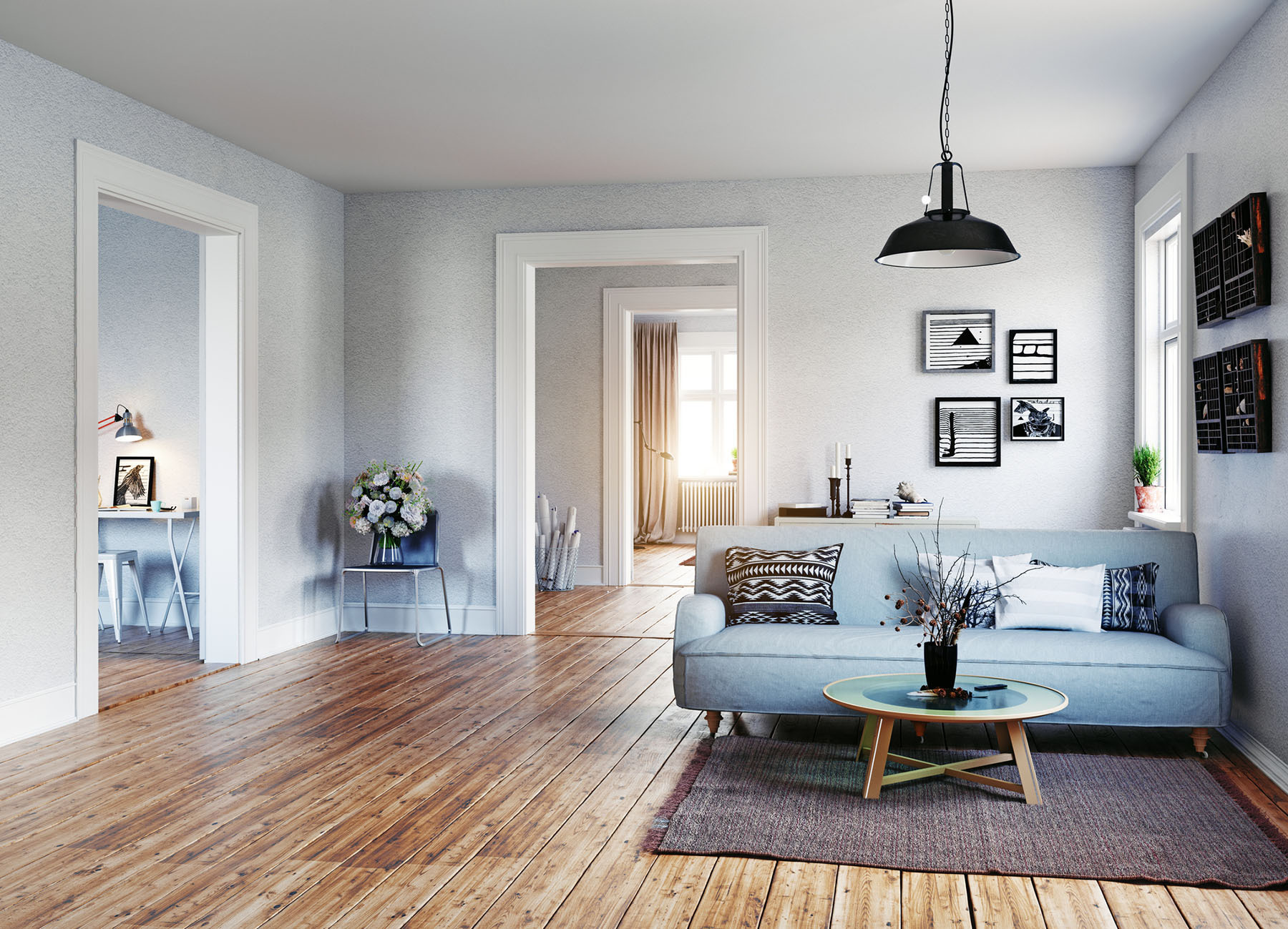 bien choisir la teinte de son parquet lorraine magazine. Black Bedroom Furniture Sets. Home Design Ideas