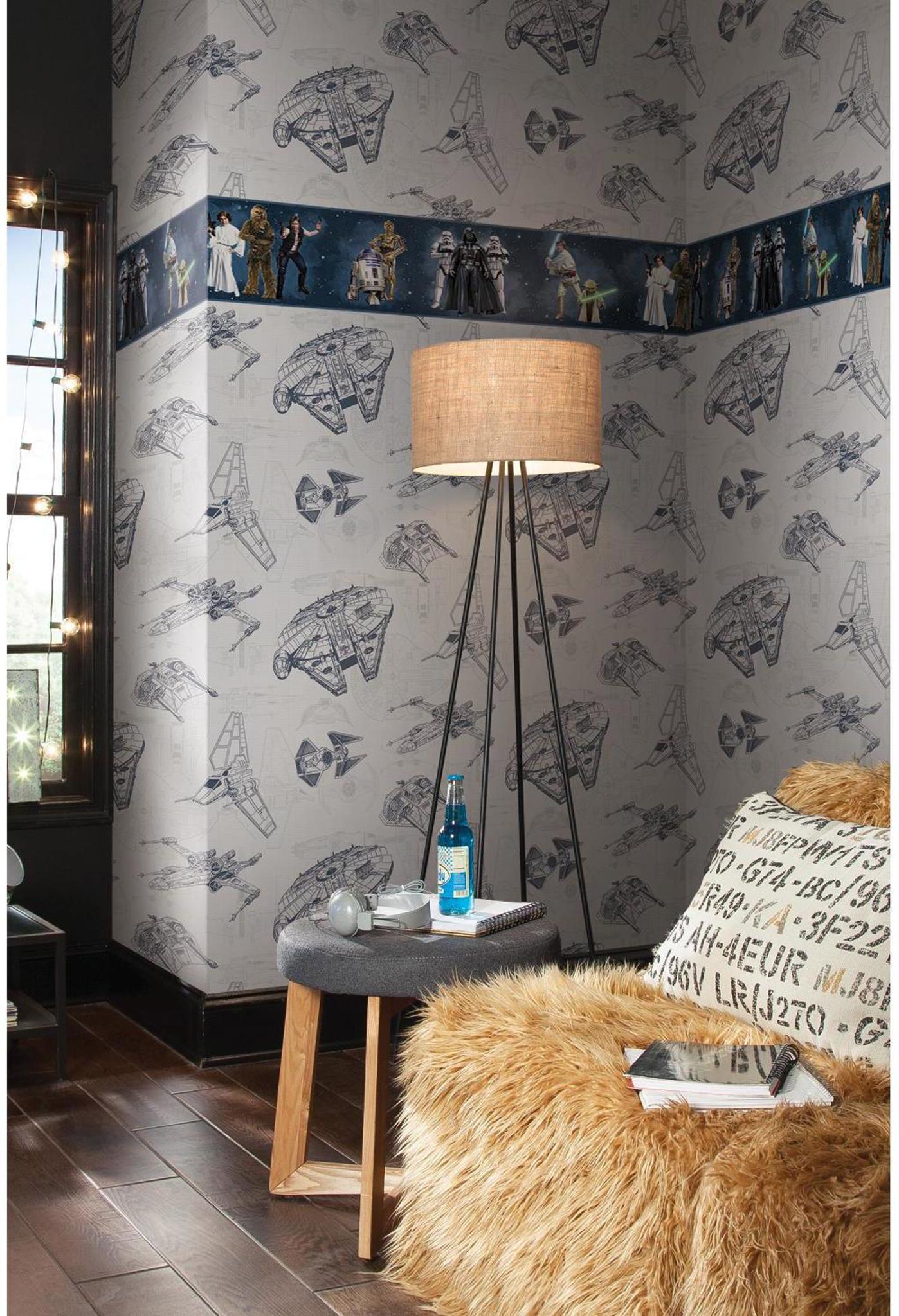 Frise Salle De Bain Horizontale Ou Verticale la frise inspire - lorraine magazine