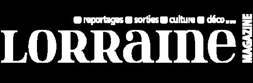 Lorraine Magazine